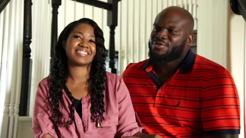Derrick Lewis wife