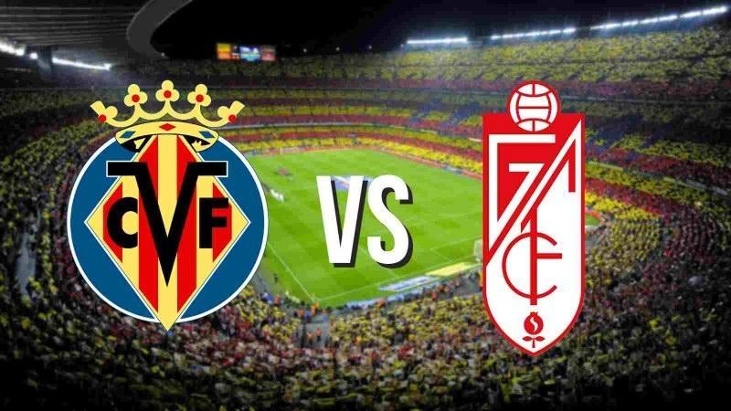 La Liga: Villarreal vs Granada Player Ratings as the match ended in a stalemate
