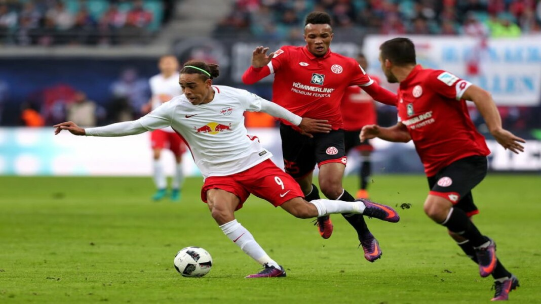 Bundesliga: Mainz vs RB Leipzig Live Stream, Preview and Prediction