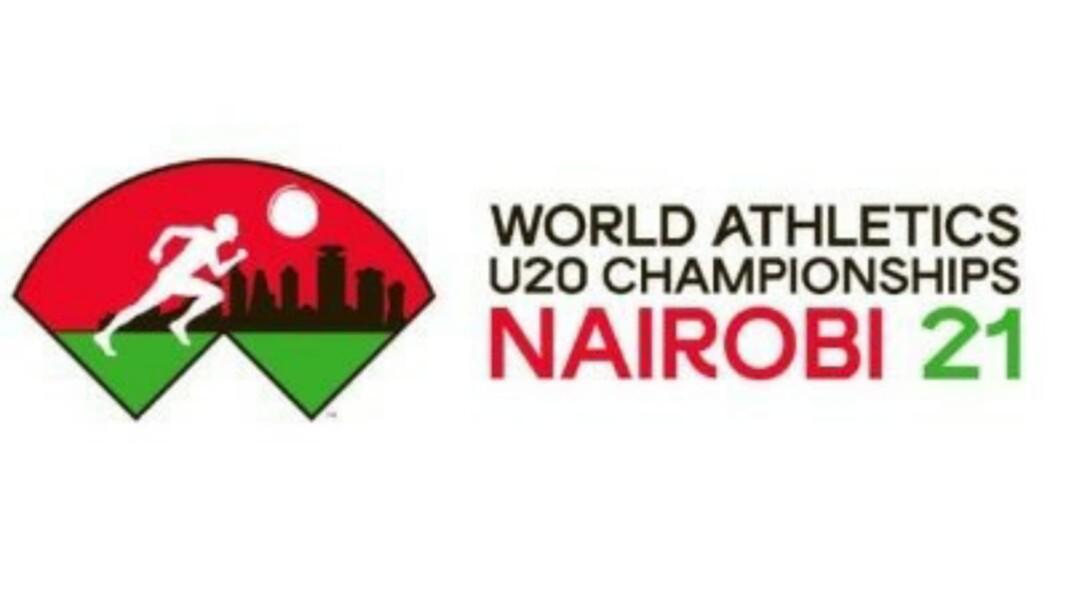 U20 Athletics World Championship live stream