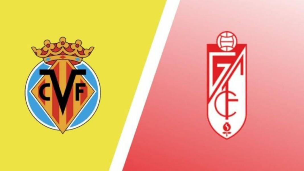 LaLiga: Villarreal vs Granada Dream11 Prediction, Playing XI, Teams, Preview, and Top Fantasy picks
