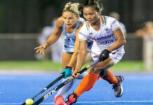 Tokyo Olympics 2020: ARG-W vs IND-W Dream11 Prediction, Playing XI, Teams, Preview, and Top Fantasy picks (Hockey)