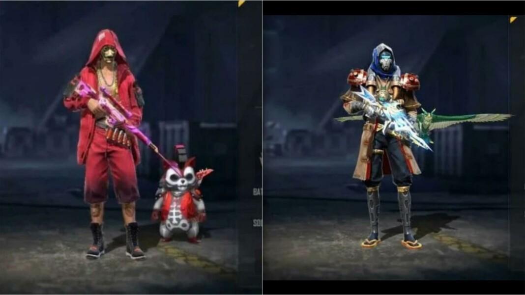 B2K vs Gaming Tamizhan