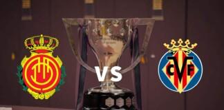La Liga: Mallorca vs Villarreal Live Stream, Preview and Prediction