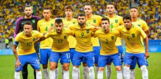 2022 World Cup Qualifiers: Chile vs Brazil Live Stream, Preview and Prediction