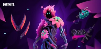How to Get the New Fortnite Bloom Skin: Outfit Price, and Other Details