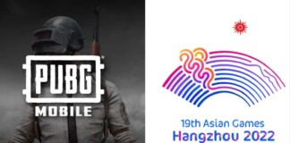 Top 10 best PUBG Mobile players that can represent India in Asian Games
