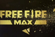 pre register free fire max