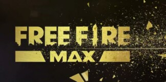 Free Fire APK+OBB Download links