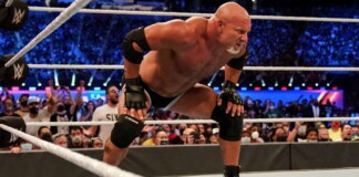 Goldberg Net Worth, Income, WWE Career, Personal life and more