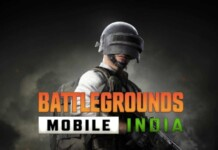 Battlegrounds Mobile India: How to hit more headshots with sniper in BGMI?