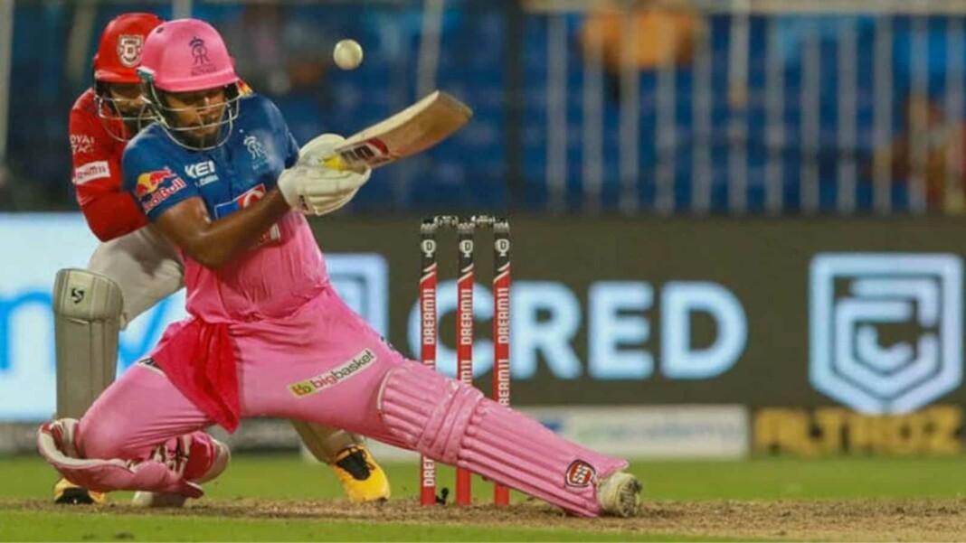 Punjab Kings vs Rajasthan Royals Live Stream
