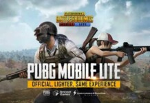 How to download PUBG Mobile Lite 0.22.0 beta version APK on Android devices: Step by step guide