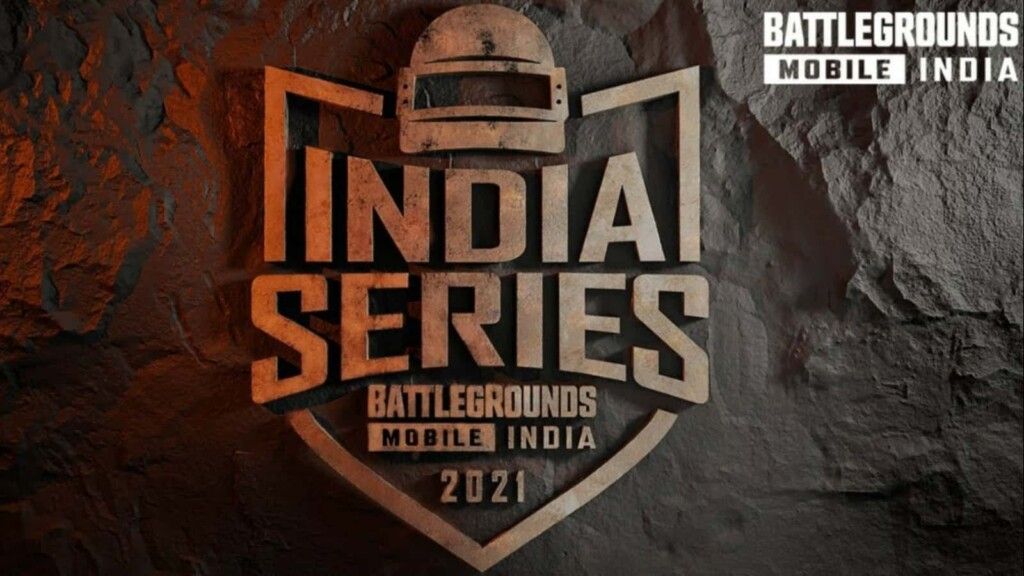 BGMI Series: Neyoo says Battlegrounds Mobile India series 2021 will be on November