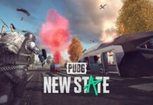 PUBG New State: Top 5 major changes in the weapons of the game
