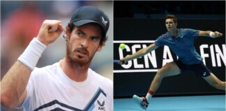 Andy Murray vs Hubert Hurkacz will clash in the quarter-finals of the Moselle Open 2021