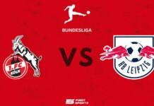 Bundesliga: FC Koln vs RB Leipzig player ratings as Koln made Leipzig work hard for their hard earned 1-1 draw