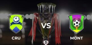 CRU vs MONT Dream11 Feature