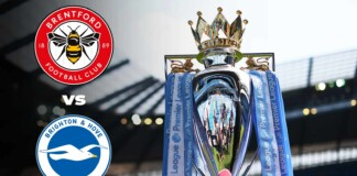 Premier League: Brentford vs Brighton Live Stream, Preview and Prediction