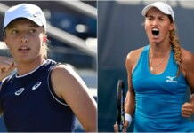Iga Swiatek vs Yulia Putintseva will clash in the Ostrava Open 2021
