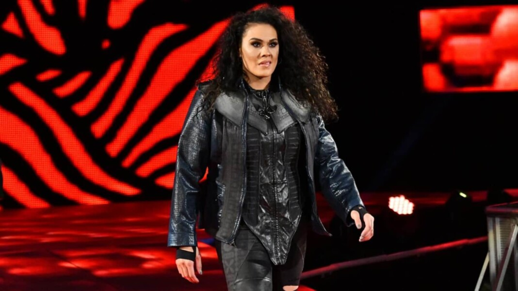 Tamina Net Worth, Income, WWE Career, Personal Life, and more