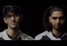 Nivera joins Team Liquid Valorant Roster: Brothers become Teammates
