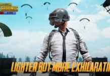 PUBG Mobile Lite: How to get free BC for Season 29 Winner Pass