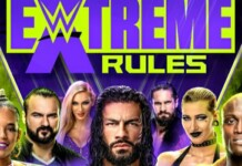 Check out WWE Extreme Rules Spoilers, Preview, and Predictions
