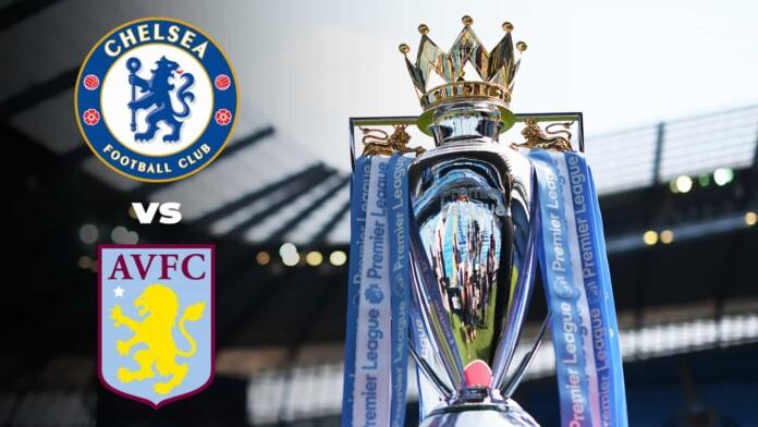 Chelsea vs Aston Villa LIVE in Premier League: Chelsea aim to continue their unbeaten run as they host Aston Villa at Stamford Bridge, CHE vs AVL live streaming, follow for live updates