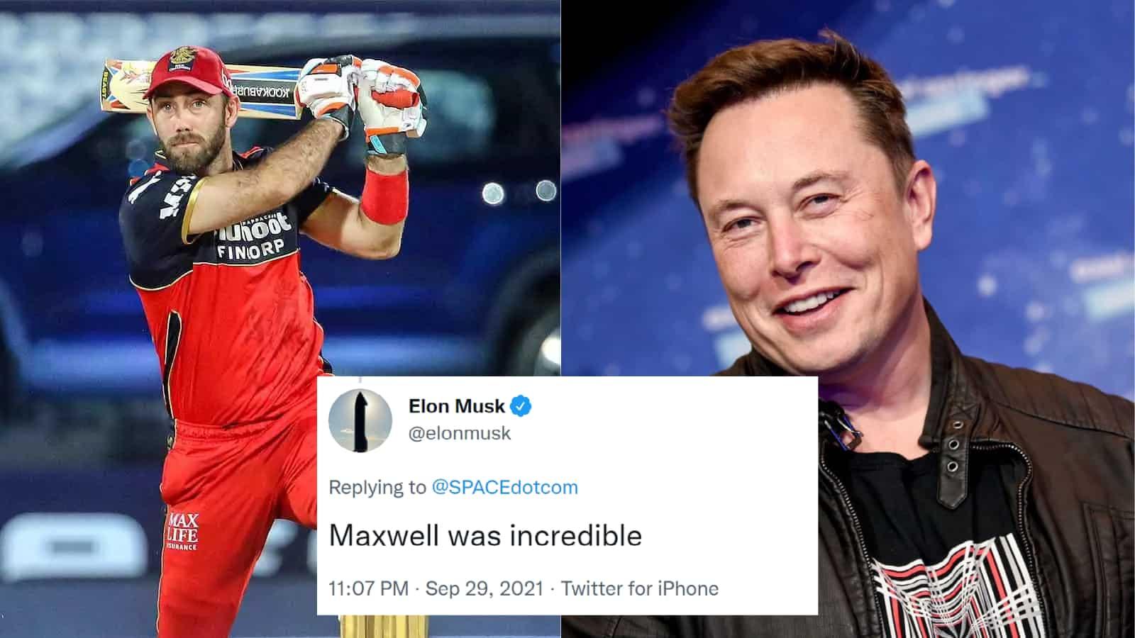 Elonmusk-rcb-maxwell-tweet-KreedOn