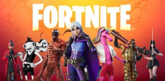 Fortnite Punchcards: New Arrivals in Season 8 Explained