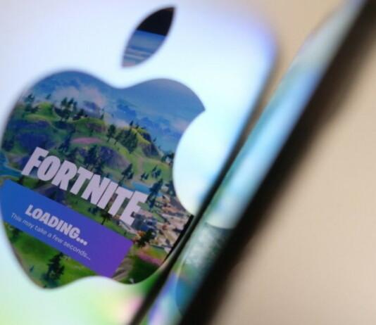 Fortnite South Korea Clash: Apple won't let Epic come in App Store