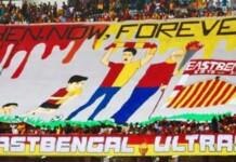 East Bengal's ISL fixtures: Full 2021-22 match schedule