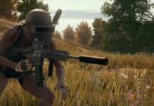Battlegrounds Mobile India: Top 5 best and rarest M416 skins in BGMI