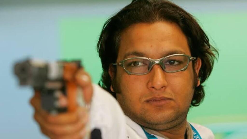 Jaspal Rana