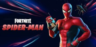Fortnite Spider-Man skin: Marvel Collaboration, Leaks and More