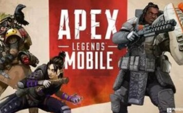 Top 5 most anticipated mobile games of 2021