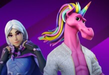How to Complete All New Fortnite Punchcard Quests in Season 8