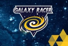 Galaxy Racer Esports New BGMI lineup, as per sources