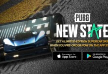 PUBG New State expected global release date, new features and all you need to know