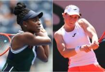 Sloane Stephens vs Tamara Zidansek will clash at the Chicago Classic 2021