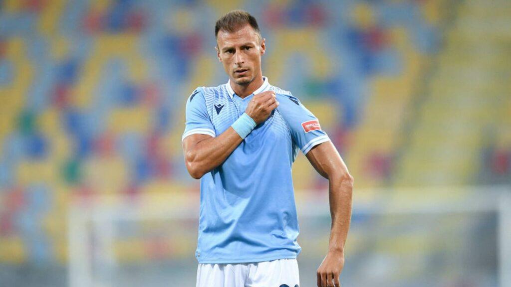 Stefan Radu - FirstSportz