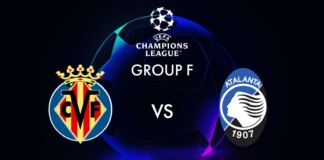 UEFA Champions League: Villarreal vs Atalanta Live Stream, Preview and Prediction