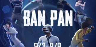 PUBG Mobile ban pan: The anti-cheat system bans 868,457 accounts this week