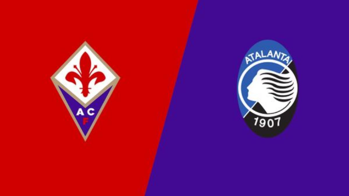 Serie A: Atalanta vs Fiorentina Live Stream, Preview and Prediction »  FirstSportz