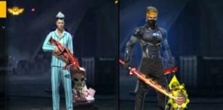 DDG Gamers vs Gyan Gaming