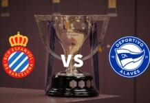 La Liga: Espanyol vs Alaves Live Stream, Preview and Prediction