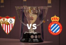 La Liga: Sevilla vs Espanyol Live Stream, Preview and Prediction