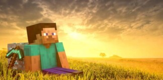 recipes removed from Minecraft