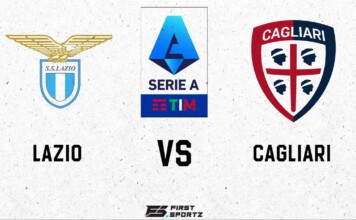 Serie A: Lazio vs Cagliari player ratings as both sides play out a hard-fought draw